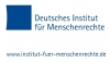 Beschreibung: Beschreibung: logo_DfM_bearb