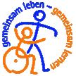 Logo LAGIS