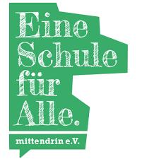 Logo Eine Schule für Alle